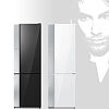Gorenje White  and Black Ora‑Ïto