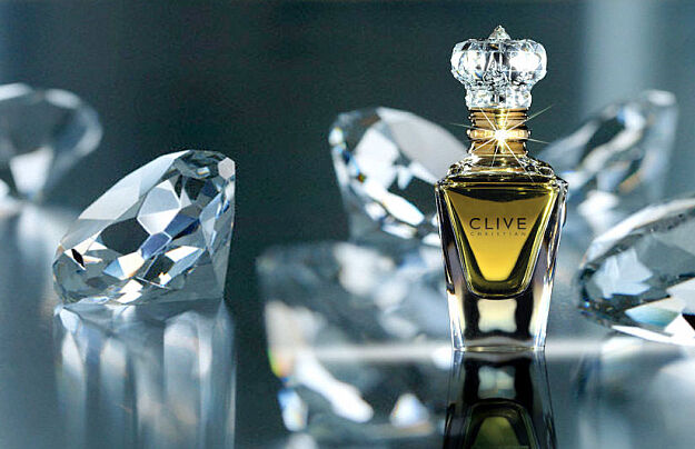 Perfumy Imperial Majesty