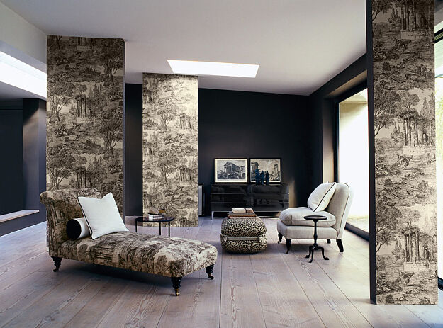 zoffany decodore