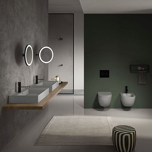 CERAMICA CIELO Enjoy Collection