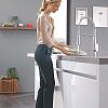 Grohe FootControl